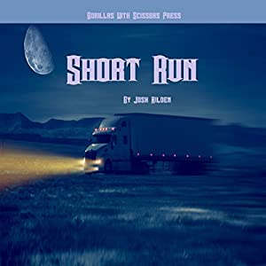 Short Run Audiobook