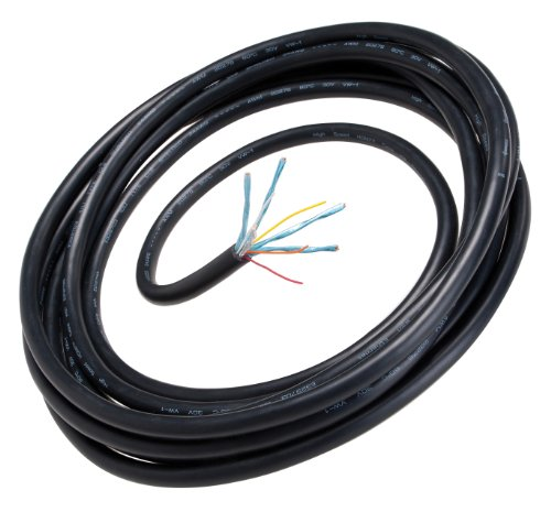data-shark-pa70101-35-feet-28-awg-hdmi-field-terminating-cable