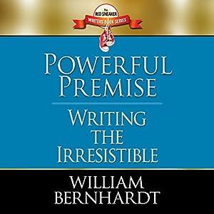 Powerful Premise Audiobook