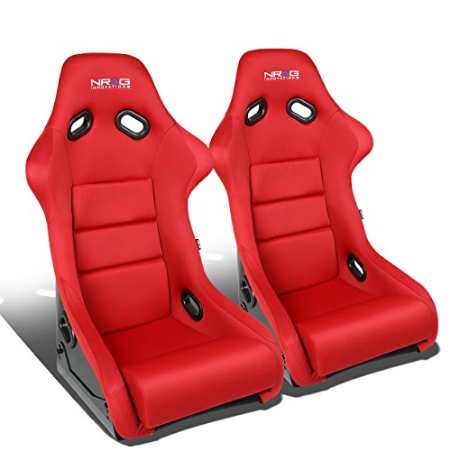 10 Best Dna Motoring Automotive Racing Seats Best Reviews Tips Updated Aug 2020 Best Reviews Tips