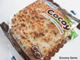 Cocoy Coconut Candy