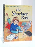 The Shoelace Box, Elizabeth Winthrop, 0307602338