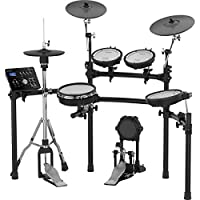 Roland TD-25K V-Drums 8-Piece Electronic Drumset with Drum Module
