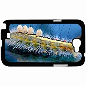 New Style Customized Back For Case Samsung Galaxy S3 I9300 Cover Hardshell Case, Back Cover Design Caterpillar Personalized Unique For Case Samsung Galaxy S3 I9300 Cover