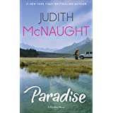 Paradise (The Paradise series Book 1)