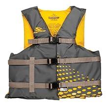 Stearns Adult General Purpose Life Vest