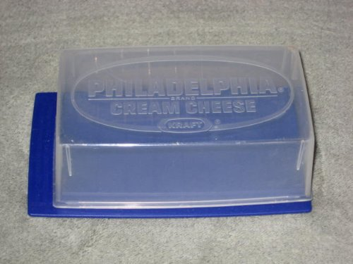 kraft-philadelphia-cream-cheese-storage-container
