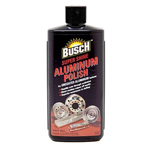 busch-44016-alum-cleaner-polish-16oz