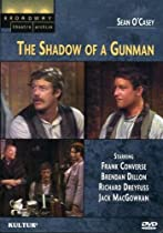 The Shadow of a Gunman (Broadway Theatre Archive)  Directed by Joseph Hardy