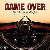 Bargain Audio Book - Game Over