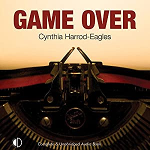 Game Over Audiobook