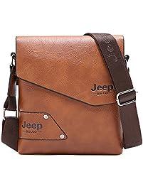 Mens Messenger Bags Target - The Best Bag 2017