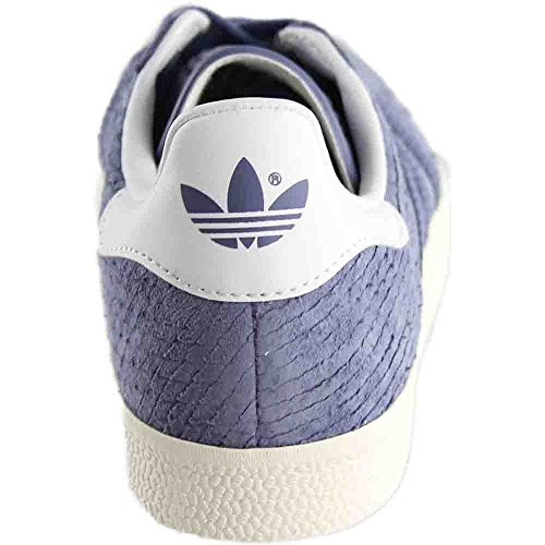 adidas Womens Gazelle vF8zr