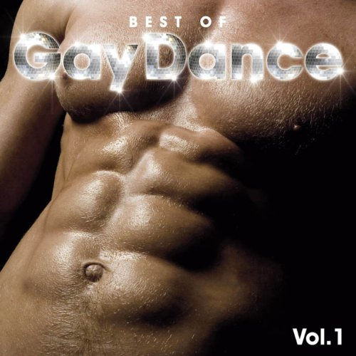 The Best Gay Music
