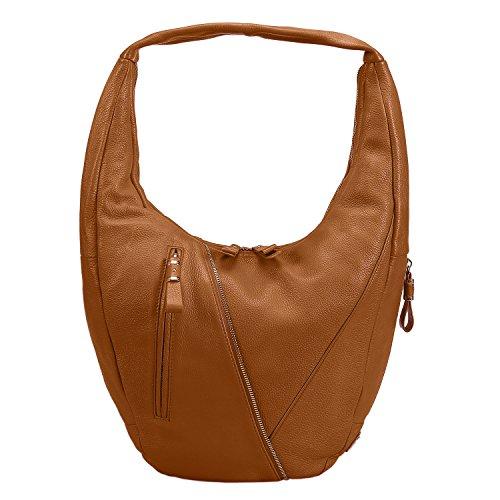 Designer Leather Handbags Shoulder Vintage