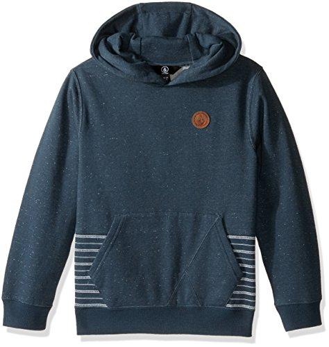 Volcom Boys Sweatshirt - 1