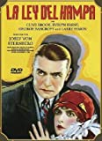 La Ley Del Hampa (Underworld) (1927) (Import Movie) (European Format - Zone 2)