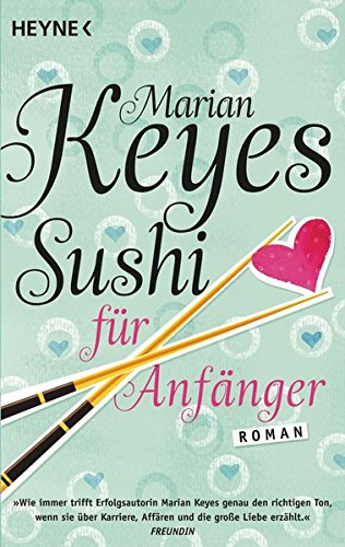 sushi-fr-anfnger-roman