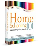 So you've finally decided to homeschool…but have no clue where to get started?Just the mere thought of homeschooling can be a very daunting task. Delving into the unknown can also create an element of self-doubt that fills your mind right off...