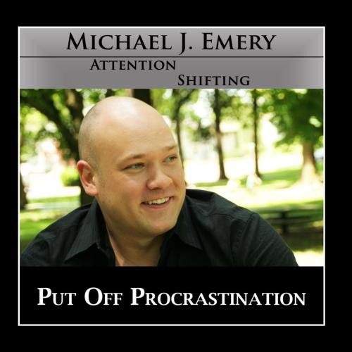put-off-procrastination-tired-of-procratinating-use-nlp-and-hypnosis-mp3-to-end-procrastination
