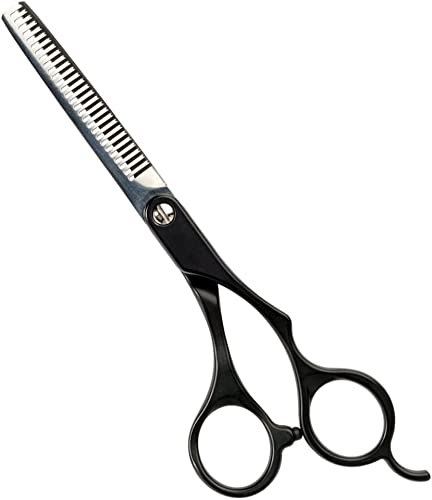 """Andis Premium Thinning Shear, 6.5"""""""