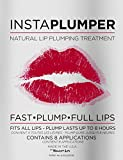 InstaPlumper – Intense, Natural Lip Plumping Treatment
