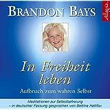 In Freiheit leben: 2 CDs