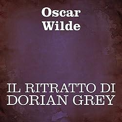 Il ritratto di Dorian Grey [The Picture of Dorian Grey]
