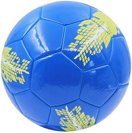 Europa Torneo de Fútbol Ball-Formación de PVC suave toque del ...