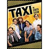 Taxi: The Fourth Season