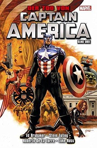 captain-america-der-tod-von-captain-america-bd-3