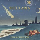 Music - Secularia