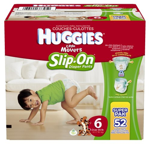 huggies-little-movers-slip-on-diapers-step-6-giga-pack-52-count