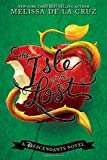 The Isle of the Lost: A Descendants Novel (The Descendants)