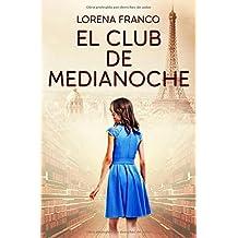El Club de Medianoche