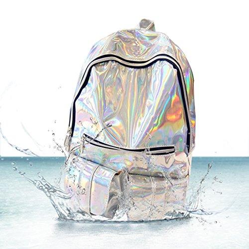 Buy Harajuku Bags - 1