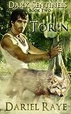 Dark Sentinels Book Two: Torin
