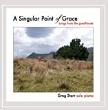 A Singular Point of Grace: Songs from the Guesthouse