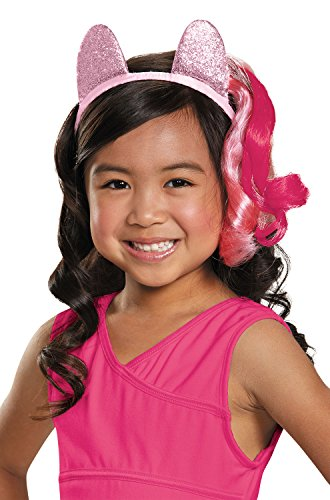 Pinkie Pie Ears - Child
