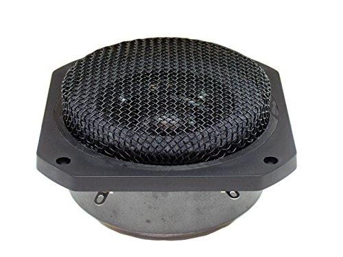 Yamaha NS10M Factory Speaker Tweeter JA0518A, XC712AA0 ()