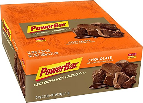 powerbar-performance-energy-bar-chocolate-229-ounce-bars-pack-of-24