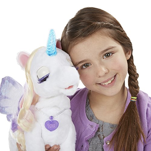 Best Christmas Gifts For 9 Year Olds: Best Toys & Gifts For 9 Year Old Girls 2019 • Absolute