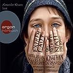 Extrem laut und unglaublich nah | Jonathan Safran Foer
