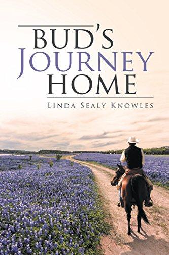 buds-journey-home