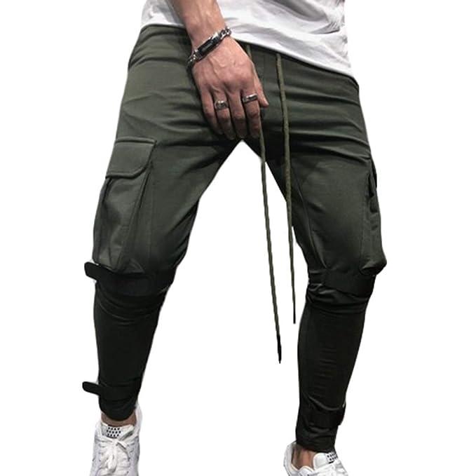 Donna Con Pantaloni Pantaloni Velcro Con Donna 8vPym0wONn