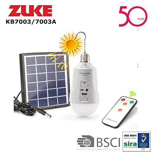 0 5 Watt Led Light Bulb in US - 8