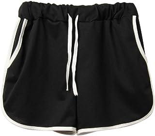 KEKEDA Shaper Pants Legging Socks Body Shaper Panties Pantaloni Leg Shaper Shapewear