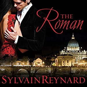 The Roman Audiobook