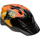 Bell Child Star Wars Multi-Sport Helmet