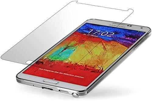 StilGut Protector de Pantalla de Cristal para el Samsung Galaxy ...
